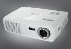 Sửa máy chiếu Optoma 3DW1