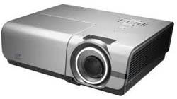Sửa máy chiếu optoma EH-2060