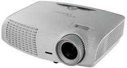 Sửa máy chiếu Optoma HD23