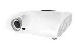Sửa máy chiếu Optoma HD83