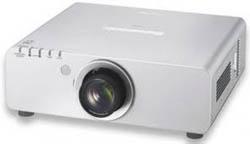 Sửa máy chiếu Panasonic PT-DX800ES