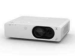 Sửa máy chiếu Panasonic PT-FX400E