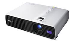 Sửa máy chiếu Sony VPL-DX15