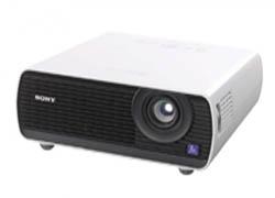 Sửa máy chiếu Sony VPL-EX120