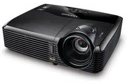 Sửa máy chiếu Viewsonic PJD5523W