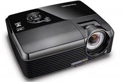 Sửa máy chiếu Viewsonic PJD6381