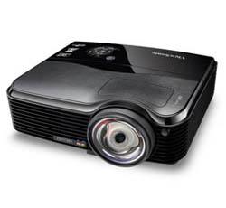 Sửa Máy chiếu Viewsonic PJD7383