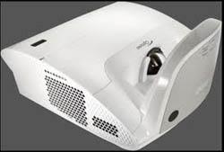 Sửa máy chiếu Optoma