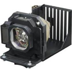 Bóng đèn máy chiếu Panasonic PT-LB80NTEA