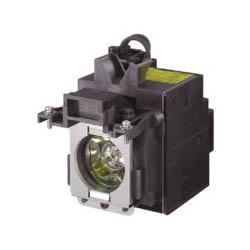 Bóng đèn máy chiếu Sony VPL-CX150