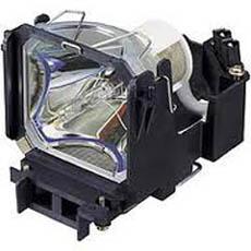 Bóng đèn máy chiếu Sony VPL-PX41