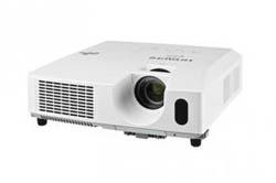 Sửa máy chiếu Hitachi CP-X3014WN