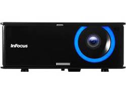 Sửa máy chiếu Infocus