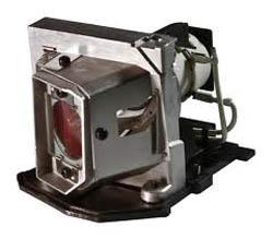 Bóng đèn máy chiếu Optoma EW536