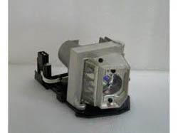 Bóng đèn máy chiếu Optoma ES529
