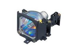 Bóng đèn máy chiếu Sony VPL-CS1