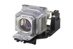 Bóng đèn máy chiếu Sony VPL-DX126