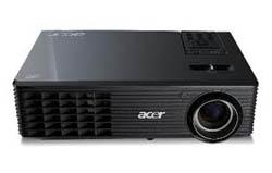 Sửa máy chiếu Acer