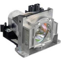 Bóng đèn máy chiếu Mitsubishi VLT-XD400LP