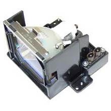 Bóng đèn máy chiếu Sanyo PLC-XP5100c
