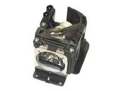 Bóng đèn máy chiếu Sanyo PLC-XU75