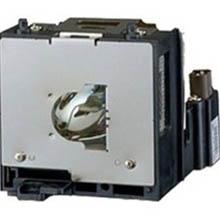 Bóng đèn máy chiếu Sharp PG-F320W