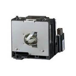 Bóng đèn máy chiếu Sharp PG-MB65X-L