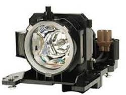 Bóng đèn máy chiếu 3M SCP717