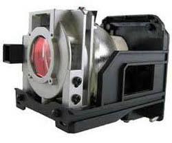 Bóng đèn máy chiếu 3M SCP725W