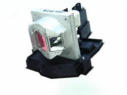 Bóng đèn máy chiếu Acer P5260