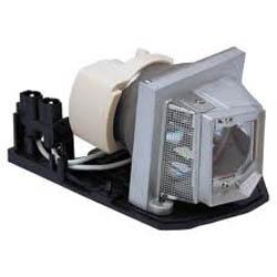 Bóng đèn máy chiếu Acer X1161