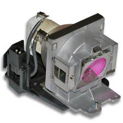Bóng đèn máy chiếu Benq MX501