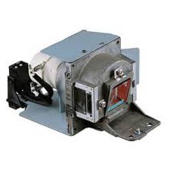 Bóng đèn máy chiếu BenQ 5J.J4105.001