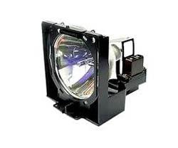 Bóng đèn máy chiếu Canon LV-7535