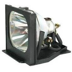 Bóng đèn máy chiếu Canon LV-5300