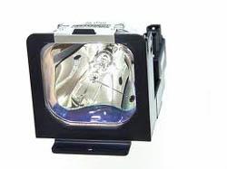 Bóng đèn máy chiếu Canon LV-7105
