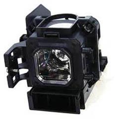 Bóng đèn máy chiếu Canon LV-7350