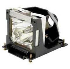 Bóng đèn máy chiếu Canon LV-5200