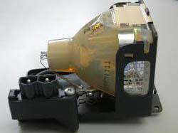 Bóng đèn máy chiếu Canon LV-7215