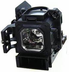 Bóng đèn máy chiếu Canon LV-7260