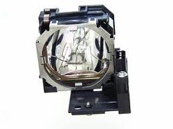 Bóng đèn máy chiếu Canon Realis SX80 Mark II D