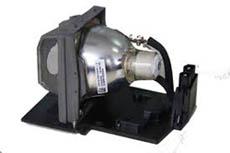 Bóng đèn máy chiếu Acer