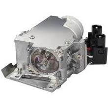 Bóng đèn máy chiếu Casio