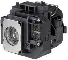 Bóng đèn máy chiếu Epson