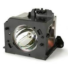 Bóng đèn máy chiếu Samsung