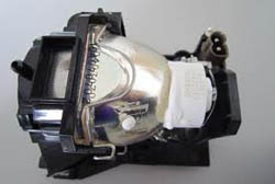 Bóng đèn máy chiếu Hpec H-3010IB
