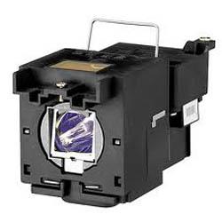 Bóng đèn máy chiếu Toshiba