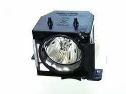Bóng đèn máy chiếu Vivitek