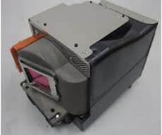 Bóng đèn máy chiếu Mitsubishi VLT-XD221LP