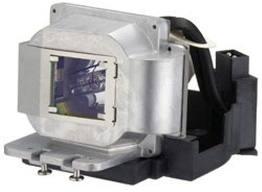 Bóng đèn máy chiếu Mitsubishi WD510U